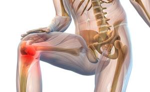 И боль отступит! Лечение суставов народной медициной