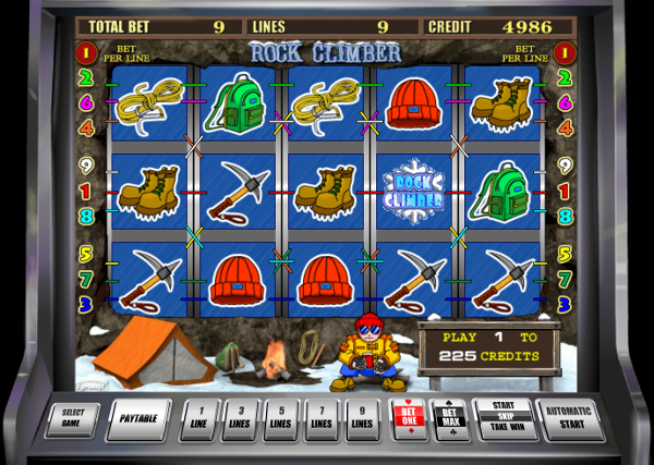 Play casino отзывы games online for money