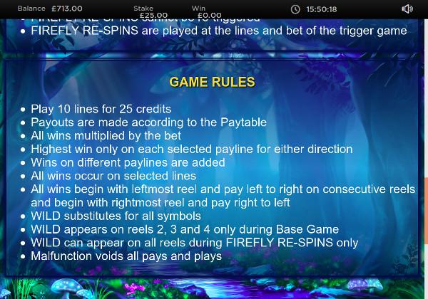 Игровой автомат Theatre of Night - за победами на официальный сайт Joycasino онлайн