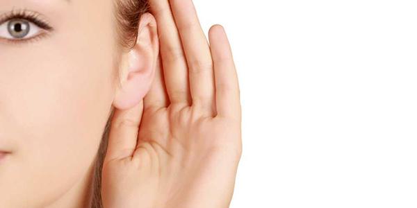 Как работает слух. Типы заболеваний человеческого уха