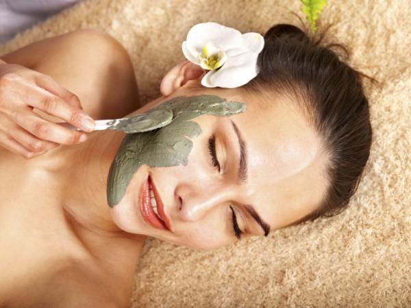 Как сохранить эластичность кожи: 7 способов