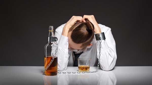 Кодировка от пьянства на дому