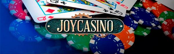 Лучшие NetEnt игровые автоматы в казино Joycasino