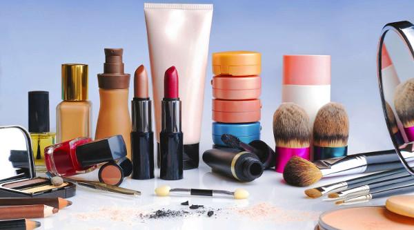 Может ли качественная косметика стоить дешево