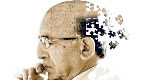 Народная медицина в лечении болезни Альцгеймера
