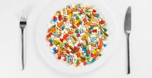 Научный взгляд на лечение наркомании