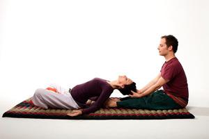 Процесс обмена веществ при йоге