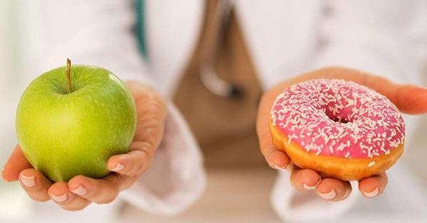 Сахарный диабет II типа: минимизация рисков