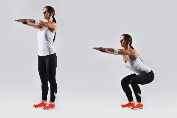 Спорт для сжигания жира - выбираем тренировки по душе