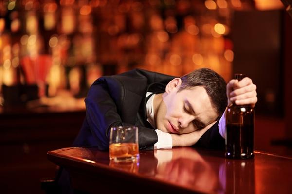 Что такое анонимное лечение алкоголизма?