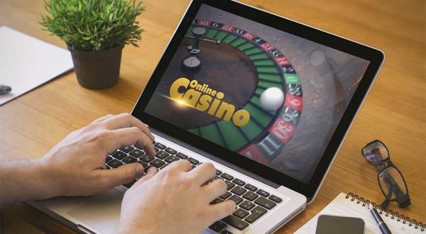 Выбор онлайн-казино: все тонкости вопроса
